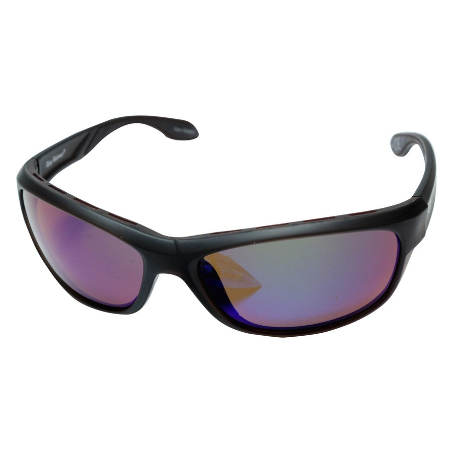 LENTES FLYING FISHERMAN ASRT36