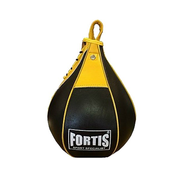 PERA BOXEO 10X7 FOR-329-7